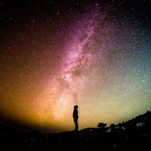 Constellation familliale
