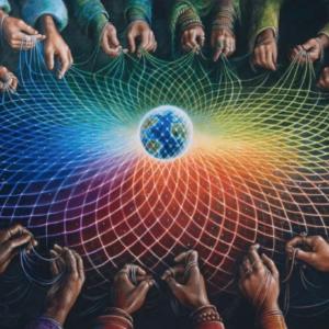 Méditation Planétaire du 4 au 5 avril